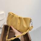 NHLH1814067-yellow