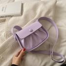 NHLH1814079-Purple