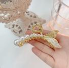 NHQIY1818277-Pearl-fish-tail