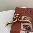 NHQIY1818283-Golden-love-clip