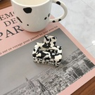 NHQIY1818293-Small-size-black-and-white-5.2cm