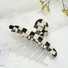 NHQIY1818332-11.5cm-cross-hair-grab-Acrylic-material