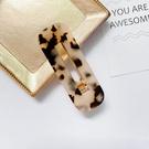 NHQIY1818390-Square-light-leopard