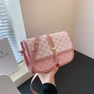 NHTG1821276-pink