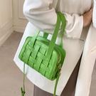 NHTG1821270-green