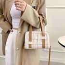 NHTG1821272-White-with-Khaki