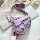 NHTG1821293-Purple