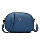 NHAV1821578-blue