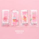 NHZE1829042-Peach-Peach-Ice-Cream-Series