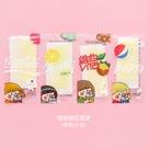 NHZE1829043-All-things-cute-series