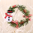 NHMV1837070-snowman