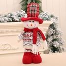 NHMV1837078-snowman