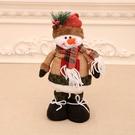 NHMV1837074-snowman