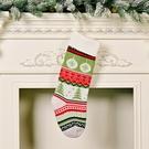 NHHB1837175-21-new-knitted-socks-A-Christmas-tree