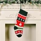 NHHB1837177-21-new-knitted-socks-C-snowman