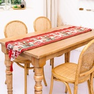 NHHB1837096-21-new-table-runner-A-candle