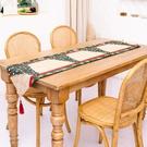 NHHB1837097-21-new-table-runner-B-green-Christmas-tree