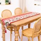 NHHB1837098-21-new-table-runner-C-garland