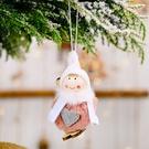 NHHB1837128-Pompom-doll-skiing-small-hanging-lotus-root-powd