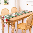 NHHB1837099-21-new-table-runner-D-old-man