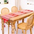 NHHB1837100-21-new-table-runner-E-snowflake