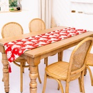NHHB1837102-21-new-table-runner-G-red-and-white-tree