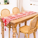 NHHB1837103-21-new-table-runner-H-red-and-white-elk