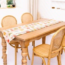 NHHB1837104-21-new-table-runner-I-package