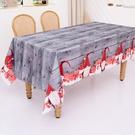 NHHB1837158-Christmas-Printed-Tablecloth-Type-A