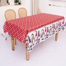 NHHB1837161-Christmas-printed-tablecloth-D