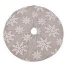 NHHB1837164-120cm-gray-plush-jacquard-tree-skirt