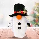 NHHB1837172-Christmas-long-doll-snowman