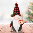 NHHB1837173-Christmas-long-doll-old-man
