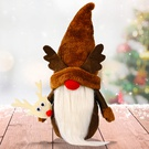 NHHB1837174-Christmas-long-doll-elk