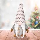 NHHB1837203-Grey-Striped-Rudolph-Women