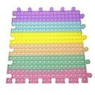 NHZHI1837456-Large-Macaron-Jigsaw