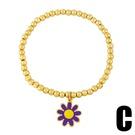 NHAS1844262-C-(purple-flower)