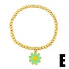 NHAS1844264-E-(green-flower)