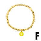 NHAS1844265-F-(yellow-eyes)