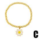 NHAS1844267-C-(white-flower)