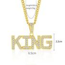 NHQC1844622-KING