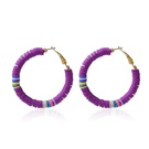 NHQC1844582-Purple
