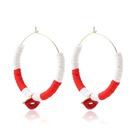 NHQC1844590-Red-lips