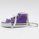 NHYOU2018671-Purple