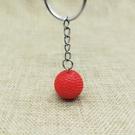 NHYOU2018850-Red-Ball-diameter-2cm