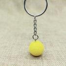 NHYOU2018852-yellow-Ball-diameter-2cm