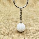 NHYOU2018854-White-Ball-diameter-2cm
