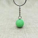 NHYOU2018855-green-Ball-diameter-2cm