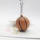NHYOU2018918-Orange-Ball-diameter-4cm