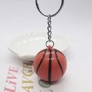 NHYOU2018919-Red-Ball-diameter-4cm